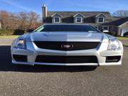 Cadillac Cts 6.2L 376Cu. In.